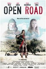 фильм Открытая дорога* Open Road 2013