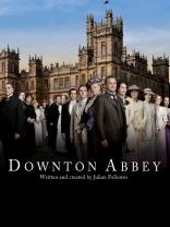 фильм Аббатство Даунтон Downton Abbey 2010-
