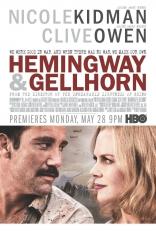 ����� ��������� � ��������* Hemingway & Gellhorn 2012