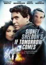 фильм Если наступит завтра If Tomorrow Comes 1986