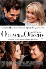фильм Отпуск по обмену Holiday, The 2006