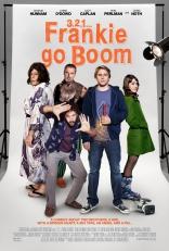 ����� ������ ������� �����* 3, 2, 1� Frankie Go Boom 2012