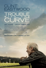 ����� �������� ��� Trouble With The Curve 2012