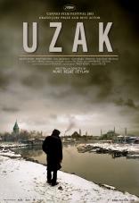 фильм Отчуждение Uzak 2002