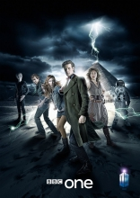����� ������ ��� Doctor Who 2005-