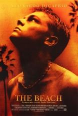 фильм Пляж Beach, The 2000