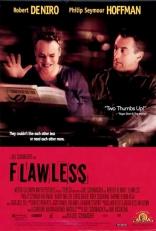 фильм Без изъяна Flawless 1999
