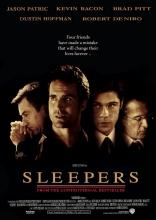 фильм Спящие Sleepers 1996