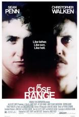 фильм В упор At Close Range 1986