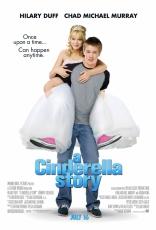 фильм История Золушки Cinderella Story, A 2004