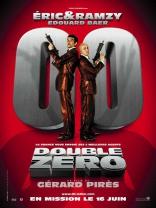 фильм Два нуля Double zéro 2004