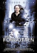 фильм Забытое Forgotten, The 2004