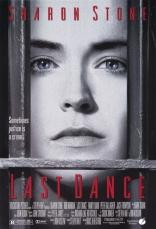 фильм Последний танец Last Dance 1996