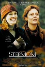 фильм Мачеха Stepmom 1998