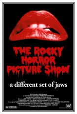 ����� ��� ������ ����� ������� Rocky Horror Picture Show, The 1975