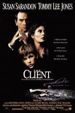 фильм Клиент Client, The 1994