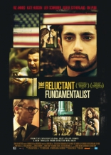 ����� �������������� �������� Reluctant Fundamentalist, The 2012