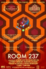 фильм Комната 237 Room 237 2012