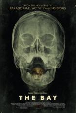 фильм Залив* Bay, The 2012I