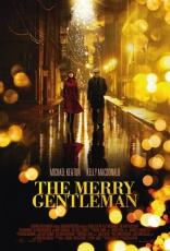 фильм Веселый джентльмен* Merry Gentleman, The 2008