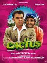 фильм Кактус Cactus, Le 2005