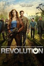 фильм Революция* Revolution 2012-
