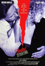 ����� ������� �������� Fatal Attraction 1987