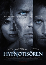 фильм Гипнотизер Hypnotisören 2012