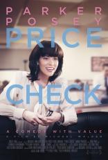 фильм Проверка стоимости Price Check 2012