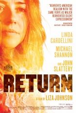 фильм Возвращение* Return 2011