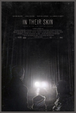 фильм Дубликаты* In Their Skin 2012