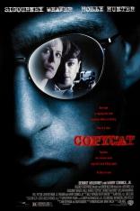 фильм Имитатор Copycat 1995