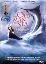 фильм Старик и море — 1999