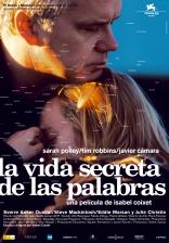 фильм Тайная жизнь слов Vida secreta de las palabras, La 2005