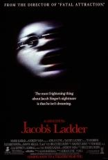 фильм Лестница Иакова Jacob's Ladder 1990