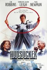фильм Подручный Хадсакера Hudsucker Proxy, The 1994