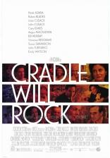 фильм Колыбель будет качаться Cradle Will Rock 1999