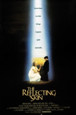 ����� ���������� ����* Reflecting Skin, The 1990