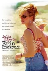 фильм Эрин Брокович: красивая и решительная Erin Brockovich 2000