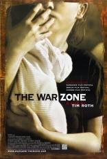 фильм Зона военных действий War Zone, The 1999