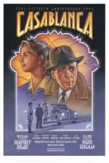 фильм Касабланка Casablanca 1942