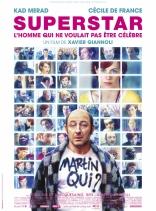 фильм Суперстар Superstar 2012