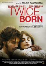 фильм Рожденный дважды* Venuto al mondo 2012