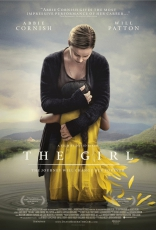 ����� ��������* Girl, The 2012