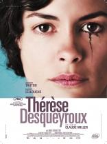 фильм Тереза Д.* Thérèse Desqueyroux 2012