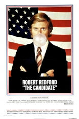 фильм Кандидат Candidate, The 1972