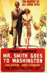 ����� ������ ���� ���� � ��������� Mr. Smith Goes to Washington 1939