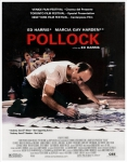 фильм Поллок Pollock 2000