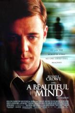 фильм Игры разума Beautiful Mind, A 2001