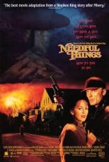 фильм Нужные вещи Needful things 1993